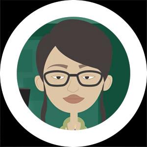 kristel-face-animator-designer