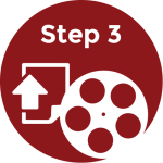 video-project-icons-step3-150x150